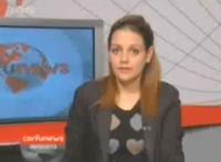 Νίκος Λυγερός στο Corfu Channel, Κέρκυρα, 06-02-2013