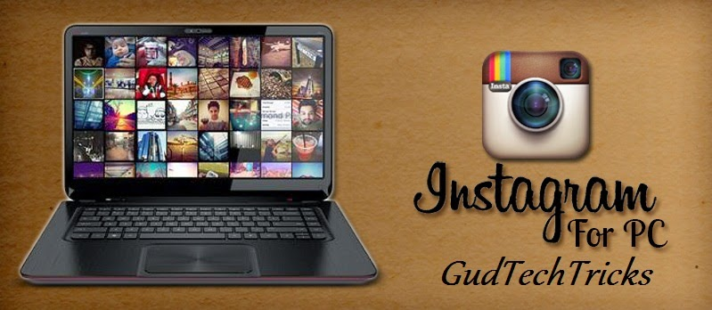 Access-Instagram-on-a-PC