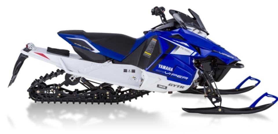 The groomer guy blog page 2014 new yamaha 39 s for Yamaha snowmobiles canada