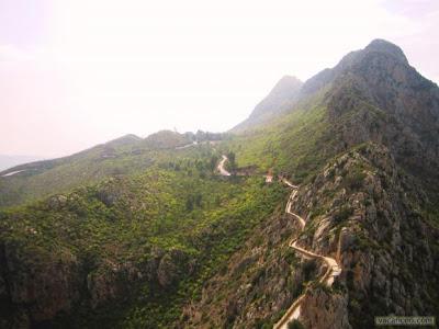 مدينة بجاية السياحية من افضل مناطق سياحية في الجزائر 07.jpg