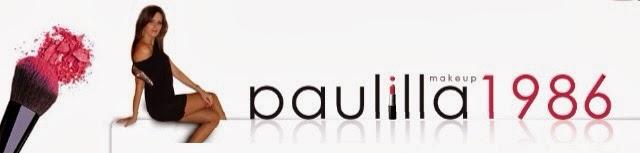 Paulilla1986