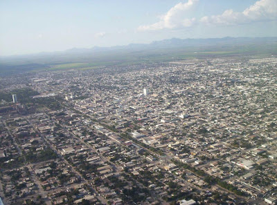 Mega Post atractivos turisticos en Mexico