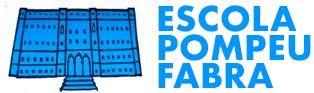 ESCOLA POMPEU FABRA -VNG