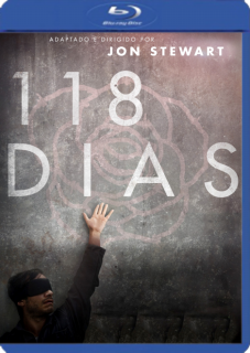 118 Días [2014] Audio Latino BRrip XviD [NL][RG][UP][UD][1F]