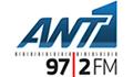 ANT1 97.2 RADIO