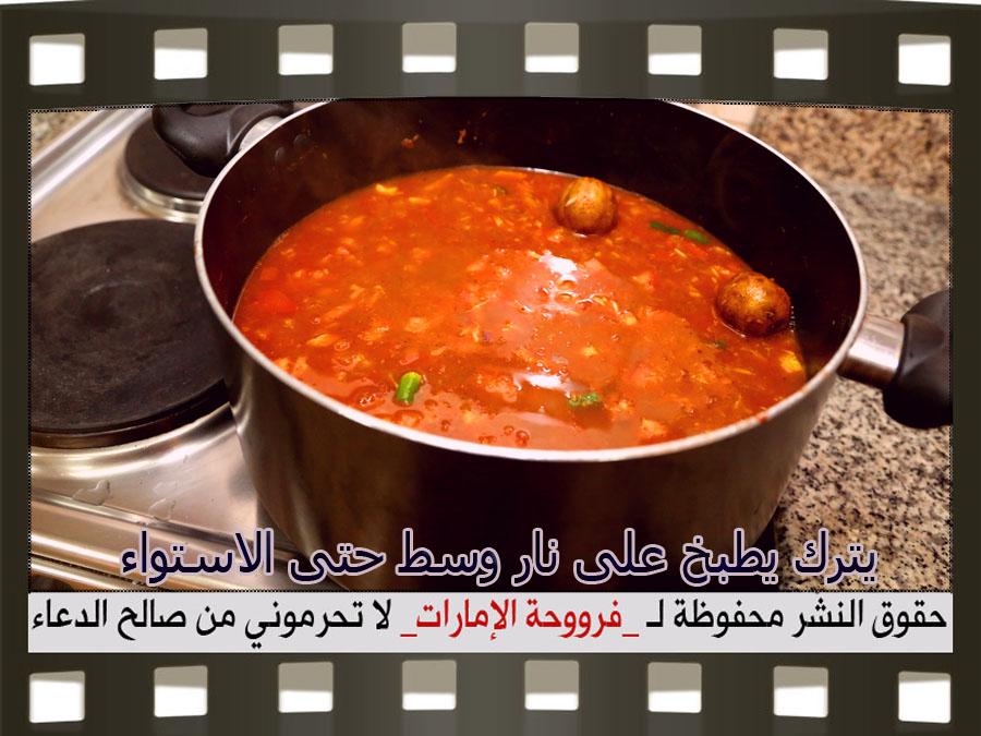 http://4.bp.blogspot.com/-O8YlBv3erW8/Vp92ZkwMozI/AAAAAAAAbHg/xYPWeiHW2Lg/s1600/12.jpg