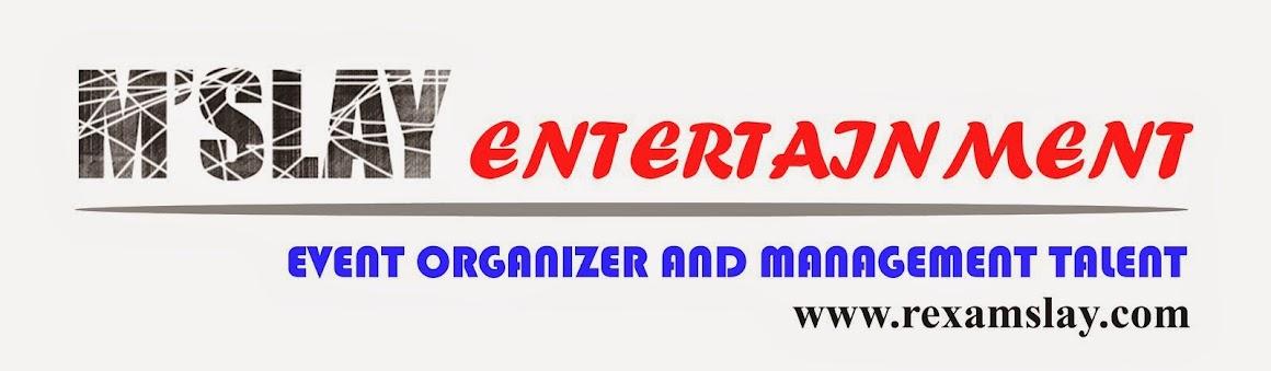EO & MANAGEMENT TALENT INDONESIA