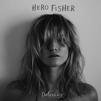 Hero Fisher - Delivery