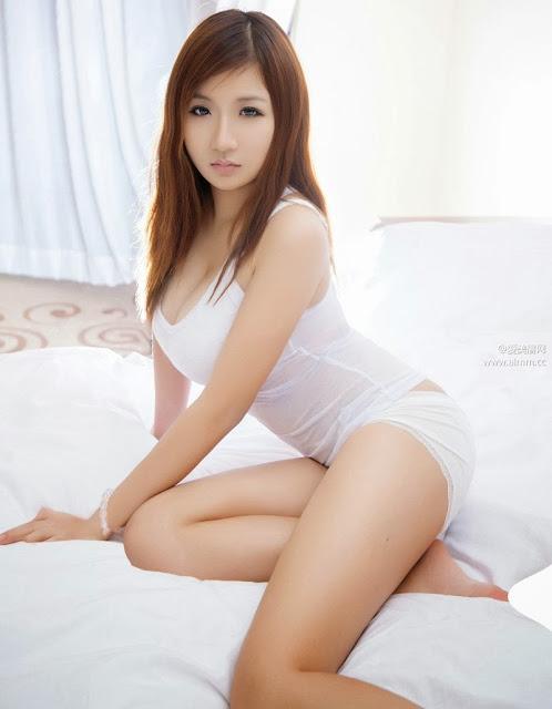 sexy body, big boobs
