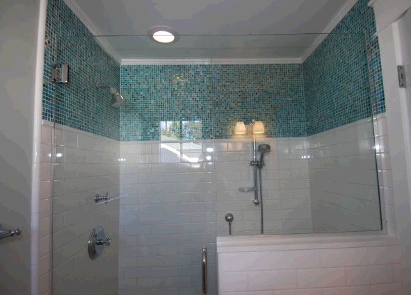 The tile shop design by kirsty 6 5 11 6 12 11 for Bathroom design 4 x 6