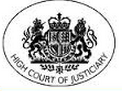 High Court PA Electrician Stenographer online application