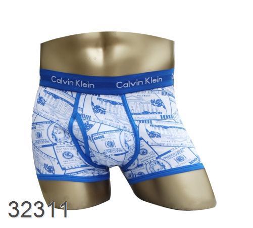 Ropa de marca ropa interior calvin klein 6 for Marcas de ropa interior