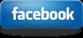Εγγραφειτε στην ομαδα μας στο Facebook