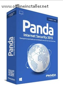 Panda Cloud Antivirus offline