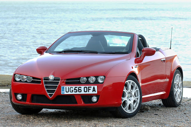 2008-Alfa-Romeo-Spider-Wallpaper