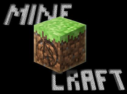 Minecraft@Personal Server