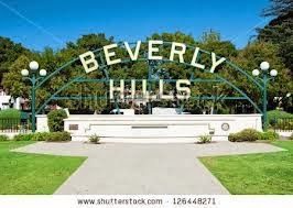 Platinum Wealth Partners - Beverly Hills, California