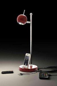 Best-Gadget-Stuff-t%25E2%2580%2599Light-S
