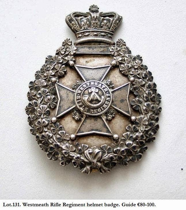 Westmeath+Rifle+Regiment+badge.jpg