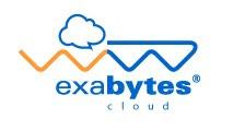 Exabytes Coupons