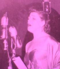 Carla Boni - Angelini E La Sua Orchestra Carla Boni - Gino Latilla - Angelini E La Sua Orchestra