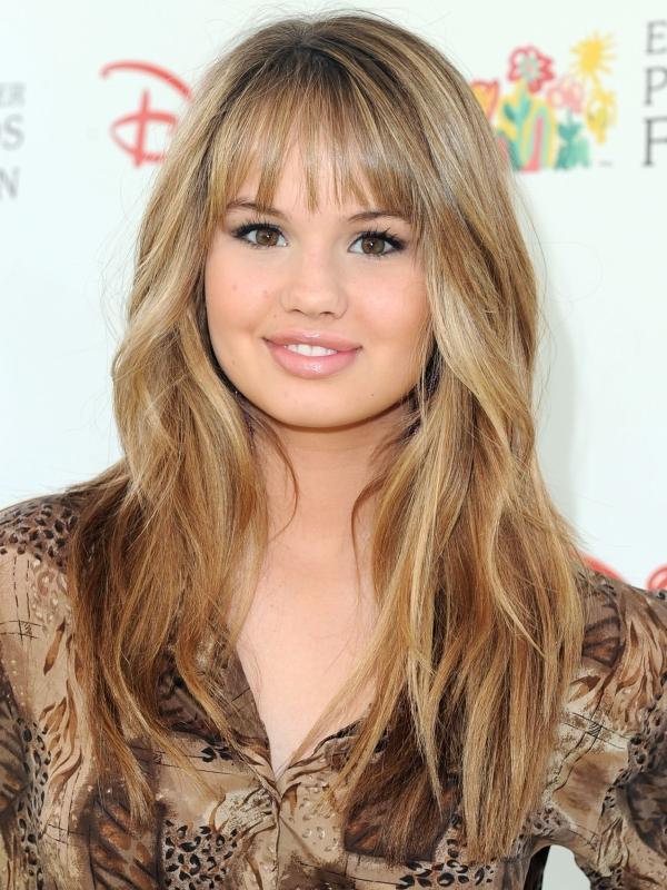 teenage girls hairstyles 2012+(1) Planet Hiltron