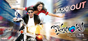 Kotha Janta Movie Wallpapers and posters-thumbnail-12
