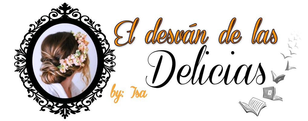 El desván de las delicias