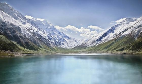 lake-saiful-maluk