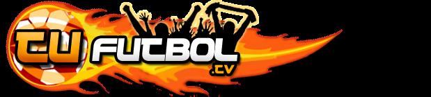 Ver Barcelona vs Celtic EN VIVO 2012  | 7 de Septiembre de 2012 | TuFutbol.tv
