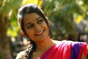 Sruthi Varma glamorous photos-thumbnail-7