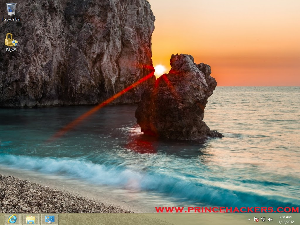 Windows 8 Awesome Themes Free Download
