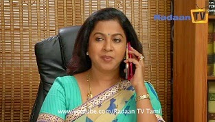 Vani Rani Promo 170 This Week 02-02-2015 To 06-02-2015