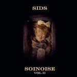 vol. 2: SIDS