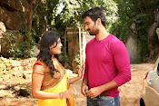 Ramudu Manchi Baludu movie photos-thumbnail-14