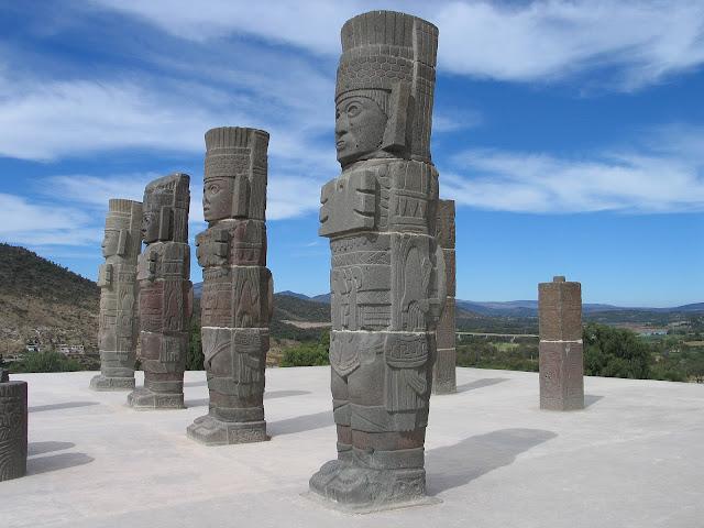 Imag LugaresTuristicosdeMexico-Tula.jpg