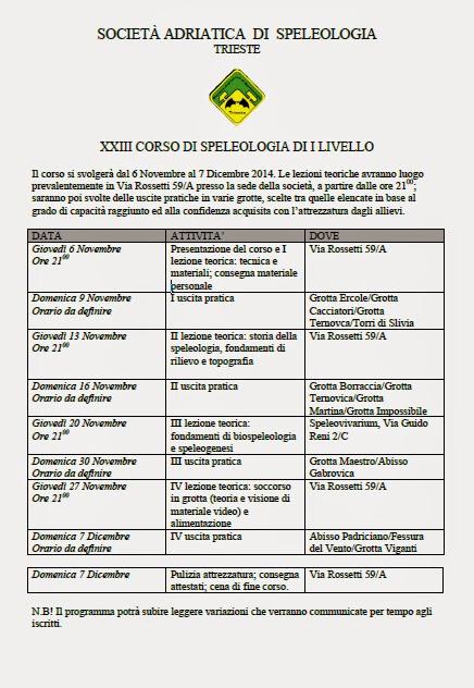 www.sastrieste.it/SitoSAS/PDF/Corso_2014_programma.pdf