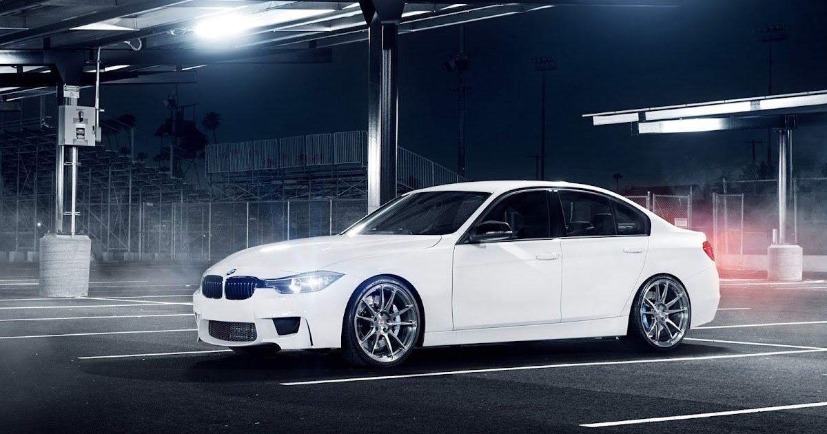 BMW Car Wallpapers, Download Free BMW Wallpapers