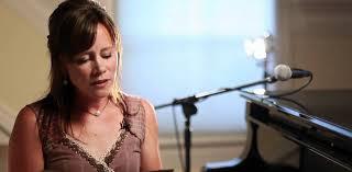 Sara Groves, Music, Lyric; Video, Song