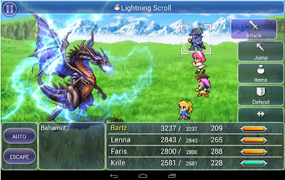 Final Fantasy V for Android.jpg