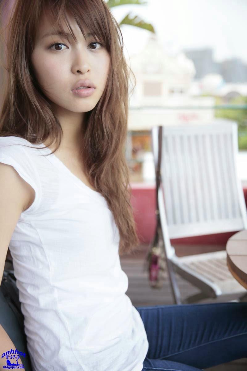 yuuki-mihara_5581ea85