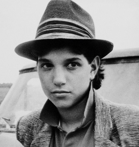ralph macchio karate kid