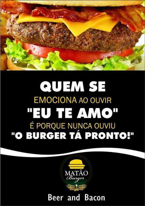 NOSSA SUGESTÃO