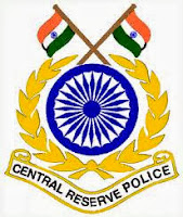 www.crpf.nic.in CRPF at www.recruitment-today.blogspot.in