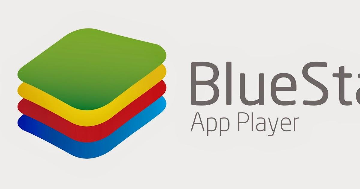 Cara Download Game Hacker Di Bluestack