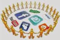 Sistem Komunikasi Kelompok