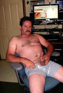 Nude Selfie - sexygirl-HAIRY_MATURE_16%252C_22-765252.jpg