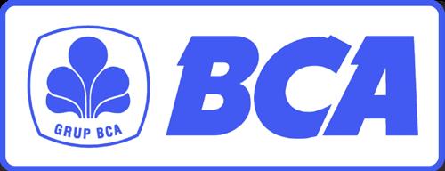 Alamat Kantor Cabang BCA di Kediri Tulungagung