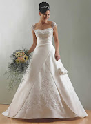 Vestidos de novia de segunda mano jpb ruby