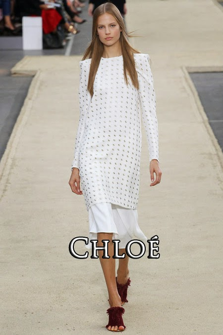 http://www.fashion-with-style.com/2013/09/chloe-springsummer-2014.html